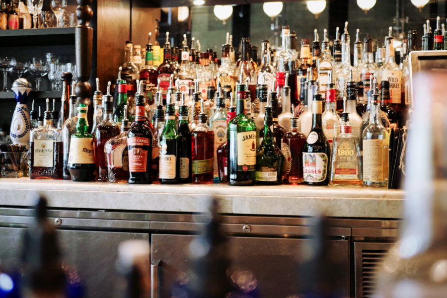 Liquor Licensing Act changes – new liquor licensing regime now operational image