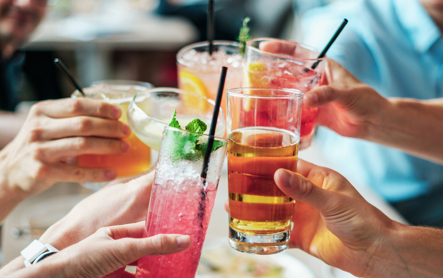 Liquor Licensing Act Update: A cocktail of changes under the new Act image
