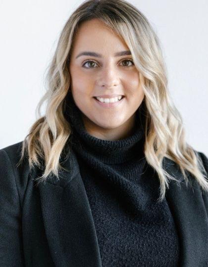 Carmela Cricelli