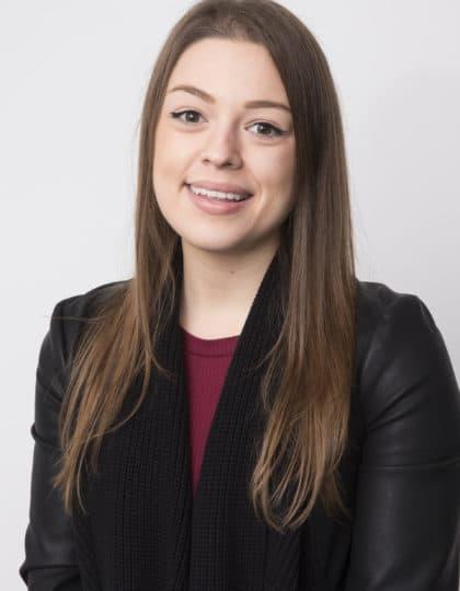 Daniela Rattenni