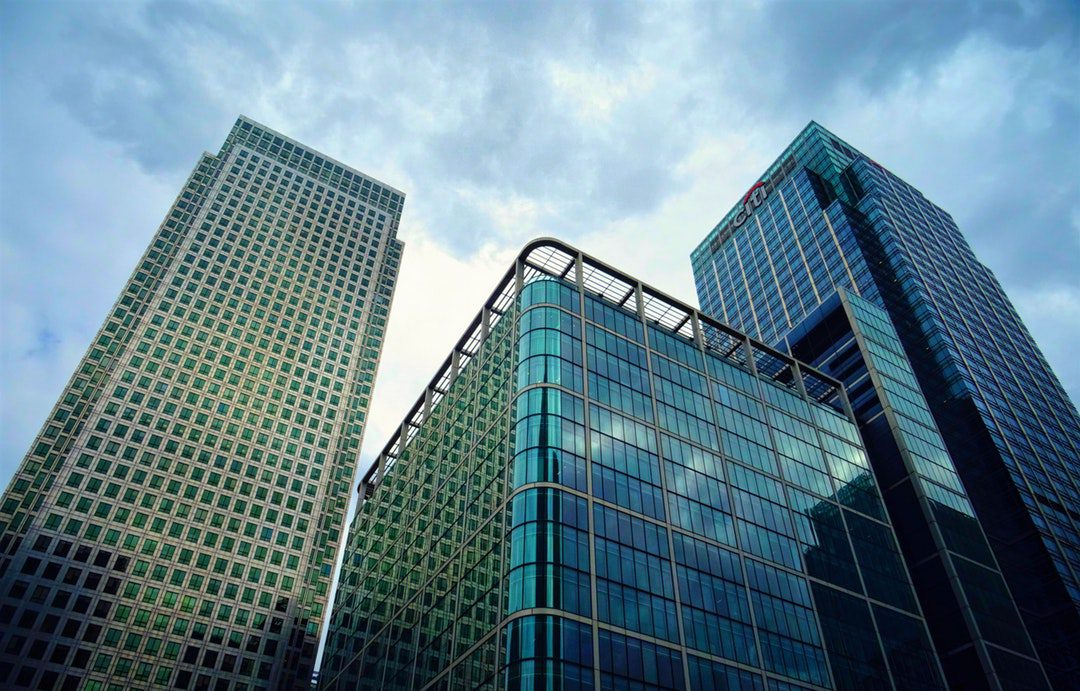 Commercial Property Conveyancing