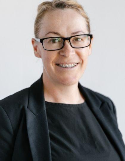 Fay Hart