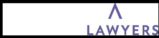 Eckermann Lawyers Logo