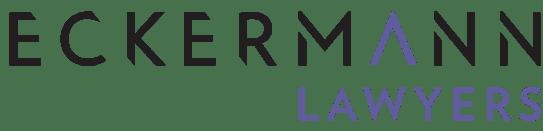 Eckermann Lawyers