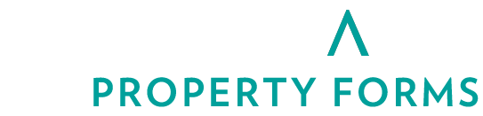 Eckermann Property Forms & Contracts Logo