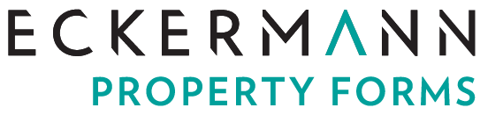 Eckermann Property Forms & Contracts